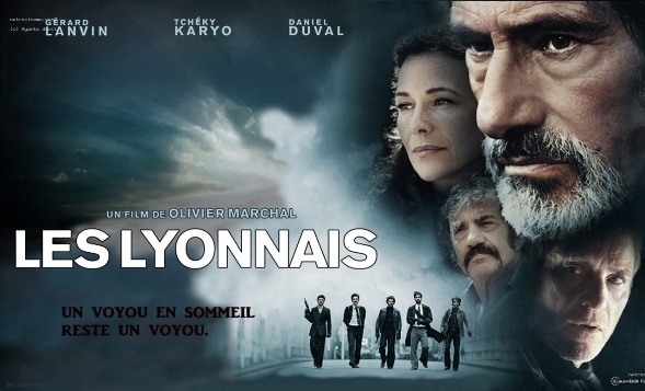 Les_lyonnais