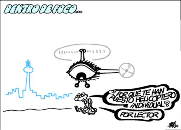 Forges_Leer (2)