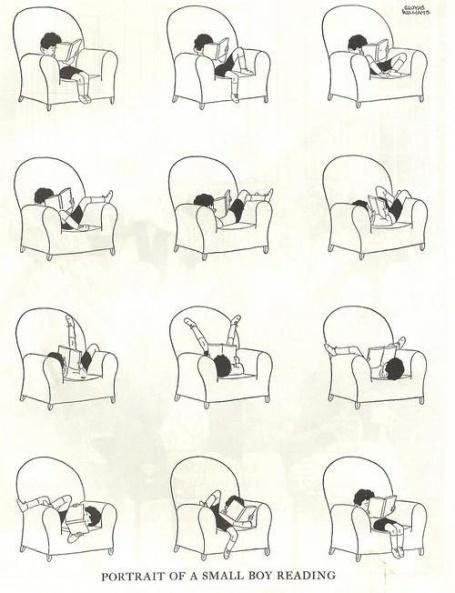posturas_lectura