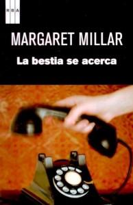 MILLAR_bestia_se_acerca