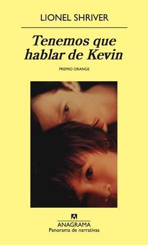SHRIVER_Kevin