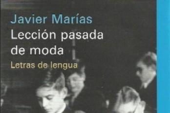 MARIAS_Lección2