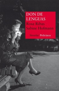 RIBAS_Don_de_lenguas