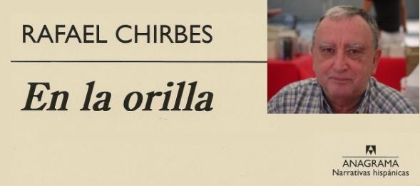 Chirbes