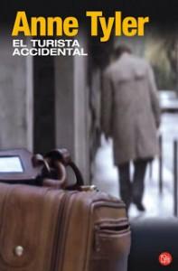 TYLER_Turista_accidental