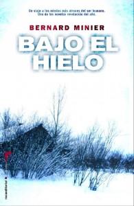 MINIER_Bajo_el_hielo