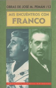 PEMAN_Franco