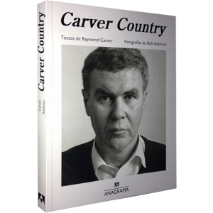 carver-country