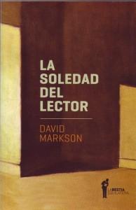 MARKSON_Soledad_lector