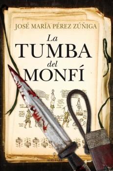 PEREZ-ZUÑIGA_Tumba_monfí