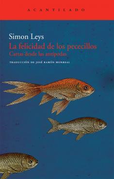 LEYS_Pececillos