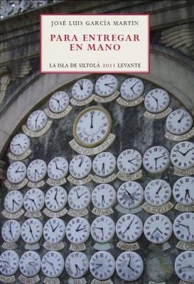 García_Martín_Para_entregar_en_mano