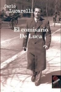 Lucarelli_De_Luca