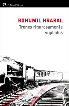 HRABAL_trenes