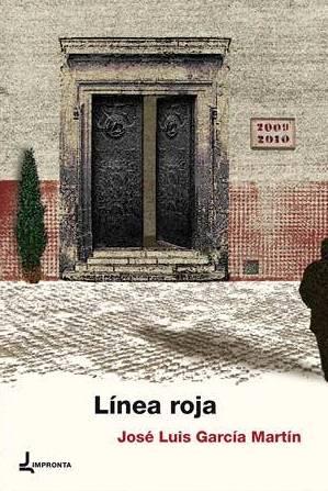 JLGM_Línea_roja