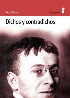 KRAUS_Dichos