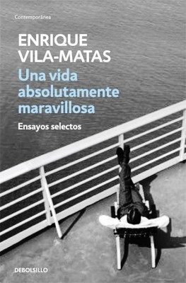 V-M_Ensayos