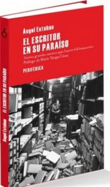 ESTEBAN_Escritor_paraíso