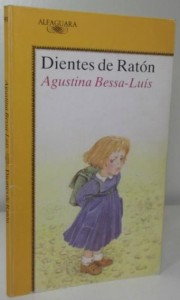 BESSA-LUIS_Dientes-ratón