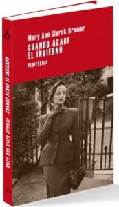 CLARK_Invierno