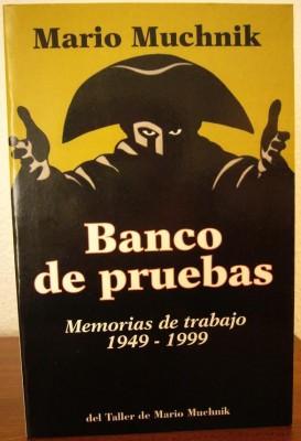 MUCHNIK_Banco_pruebas