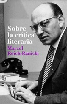 REICH-RANICKI_Crítica