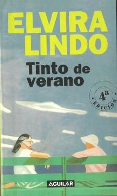 LINDO_Tinto_1