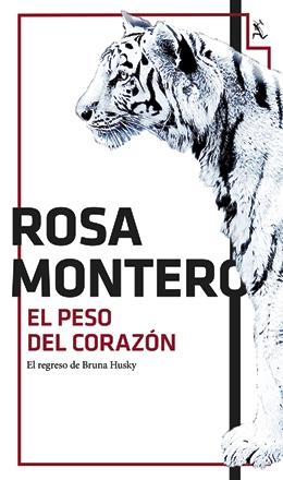 MONTERO_Peso