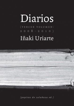 URIARTE_Diarios_3