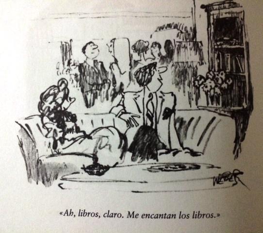 New_Yorker_7