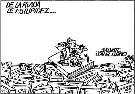 forges_libro2